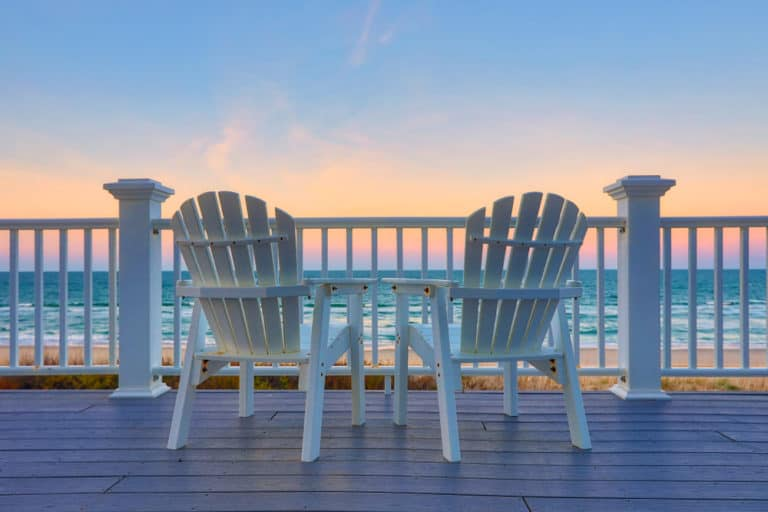 Pros And Cons Of Owning A Beach House