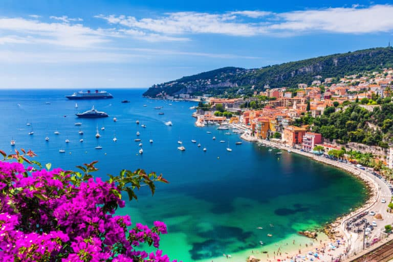 10 Best Beach Towns To Retire In The World
