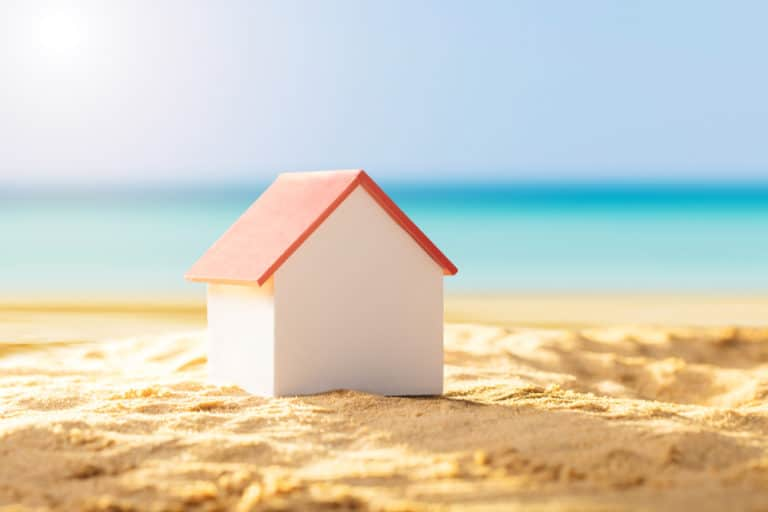 Is A Beach Property A Good Investment